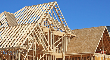 Buying New Construction