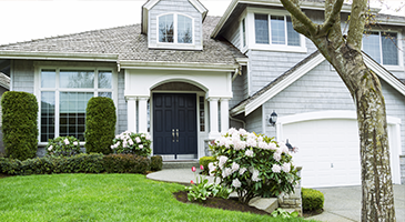 Choosing the Right Community